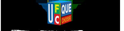 Une rumeur cite l'UFC Que Choisir