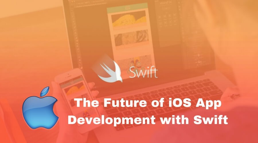 Why Swift for App Development?