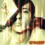 Dj Wickey – Officiel Podcasts