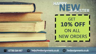 Book your Assignment now and Get 10% off - United Kingdom, United Kingdom - BuckDodgers Free Classifieds - Post Anything