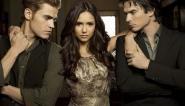The Vampire Diaries saison 4 : Be a Vampire, nouvelle vidéo promo ! | melty.fr
