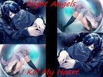 le blog de Night-Angels-Rock