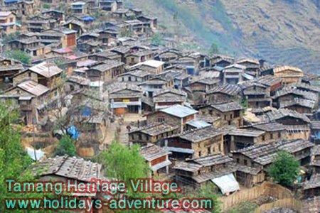Tamang Heritage Trekking, Langtang Home Stay Trek, | Holidays adventure in Nepal, Trekking in Nepal, Himalayan Trekking operator agency in Nepal