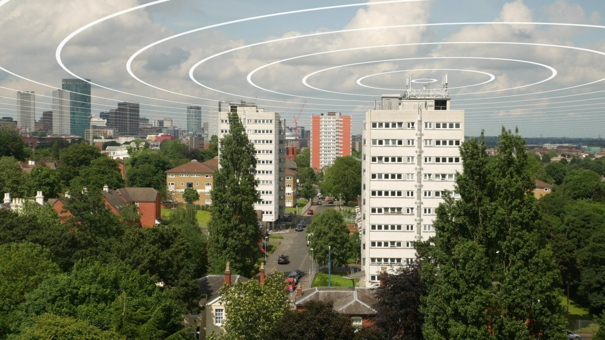 Get to Know the Cell Site Deployment by Cell Technicians