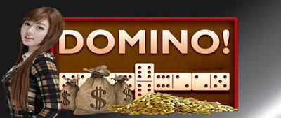 judipoker6online: Panduan Memilih Agen Judi Domino Online Terpercaya
