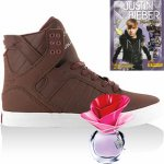 Viens voter pour gwendo62 sur Concours-Justin-Bieber.com
