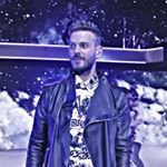 Teamactu@mpofficial (@teamactupokora) • Instagram photos and videos
