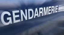 Douanes de Clermont-Ferrand : nouvelles saisies de drogue et de tabac dans le Puy-de-Dôme et la Haute-Loire