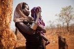 Le Soudan du Sud au bord de la crise humanitaire