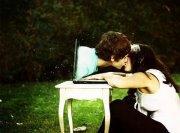 ~L'espérance d'un amour inaccessible au présent~ ヅ | Facebook