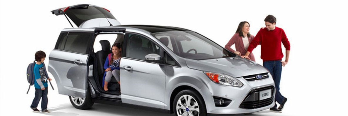 Insurance Quotes First Car: Things To Know If You Are Buying First Time Driver Car