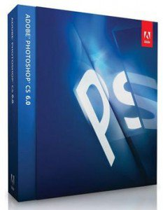 Adobe Photoshop CS6 Crack Serial Number Torrent Download