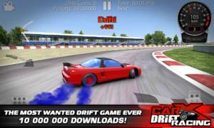 CarX Drift Racing 1.10.1 Apk
