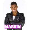 Pouvez-vous voter pour Marvin svp