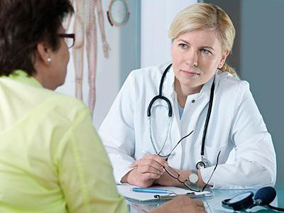 Find Best Health Advocate - The Patient Advocate Might Help to Negotiation or Settle Issues   Wink24News