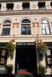 Tourcoing Tourisme