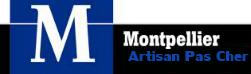 Contrat entretien chaudiere Montpellier 34000