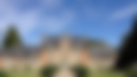 Location Salles de Réception, Mariage et Chambres d'Hôtes Picardie - Château de Vauchelles - Google+