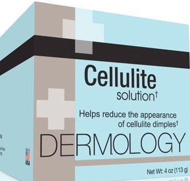 Top Anti-Cellulite Treatments | Cellulite Removal Creams Review