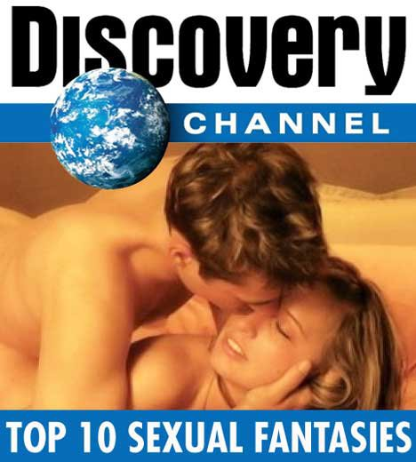Watch Full ADULT Sex Documentary Videos Online For Free Collection 2017 成人性纪录片视