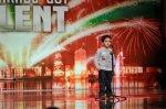 صور من عرب قوت تايلند 2 - صور الحلقه الاولى من Arabs Got Talent S2