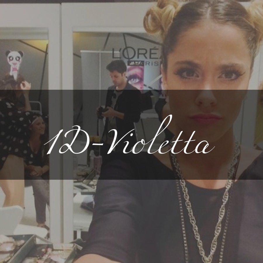 Pour 1D-Violetta *-*