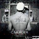 C Murder - Ricochet - Deadly Soundz, Dirty Glove Bastard