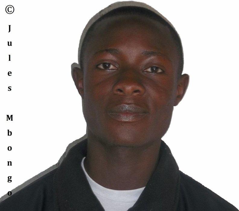 jules-mbongo  fête ses 28 ans demain, pense à lui offrir un cadeau.Aujourd'hui à 08:59