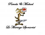 Notre Mariage Sponsorisé
