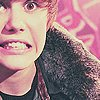 Blog Music de Justin-bieber-officia - Justin Bieber <3 <3