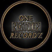 One nation record'z