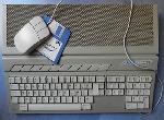 """Annonce """"Informatique années 80"""""""