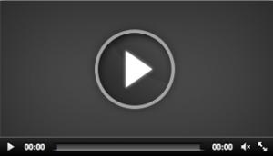Vidéo 2 : 2 choix possibles
