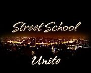 Street School Unité