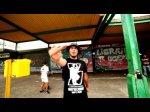 MC BOLO Reportage + Mini clip