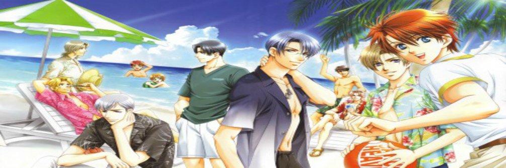 Gakuen Heaven Episode 1 vostfr