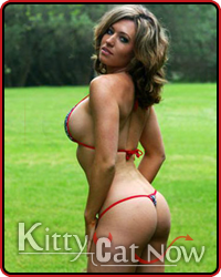 Dallas Strippers | Dallas Exotic Dancers | Dallas Female Strippers | Meet The Kitty Cat Now Dallas Girls