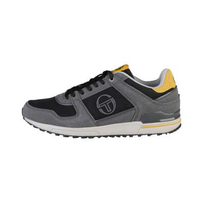 BASKETS POUR HOMME SERGIO TACCHINI VELOCE_ST623225_03_Shark
