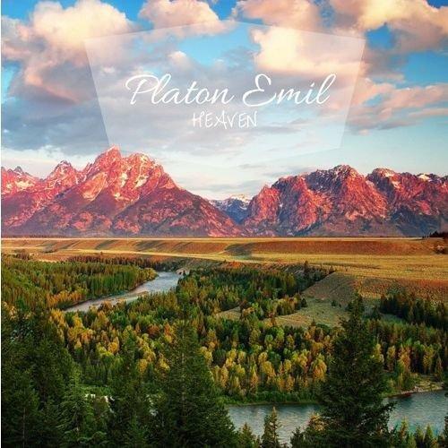 Platon Emil - Heaven [Magnum Network]