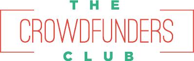 Nouvelle campagne Wi Surf MultiWin Plan zone North America du 3 Novembre 2016 sur 3 mois