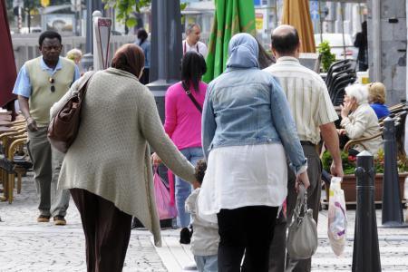 L'Office national des pensions reconnaît la... polygamie dans notre pays