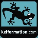 Formation : Démineur - fiche métier sur Kelformation