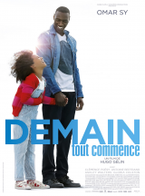 Demain tout commence streaming film complet vf - cineiz