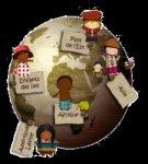 Forum des Au Pairs du monde entier