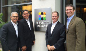Hyatt Place Celebrates 200 Locations and Momentum Continues with Development Worldwide
