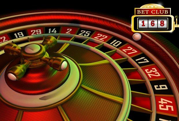 Bermain Permainan Judi Casino Roulette Dengan Agen Resmi Judi Online Terbaik Indonesia 2018