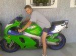 Moto...moto et remoto :p