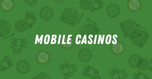 uk new casino sites