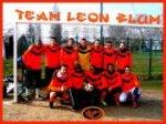 Team Léon Blum ( T.L.B )