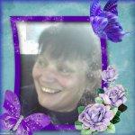 Blog de Jessy1950